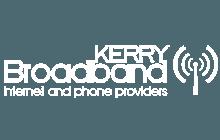 Kerry Broadband