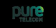 Pure Telecom